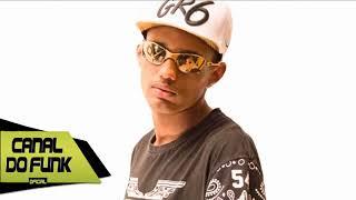 mc 7belo adora um vuko medley dos fluxo dj loiraoh e danielle fitch lançamento 2018