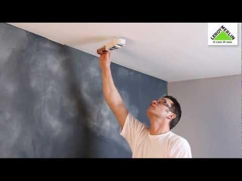 Come installare dei faretti da incasso   leroy merlin   youtube