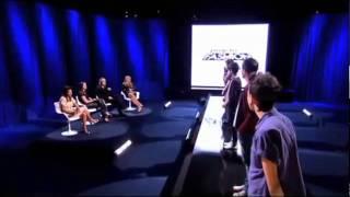 Projeto Fashion Episódio 7 Parte 2 Thumbnail