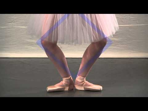 Degas and the Art of Dance