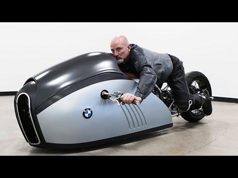5-insane-futuristic-motorcycles