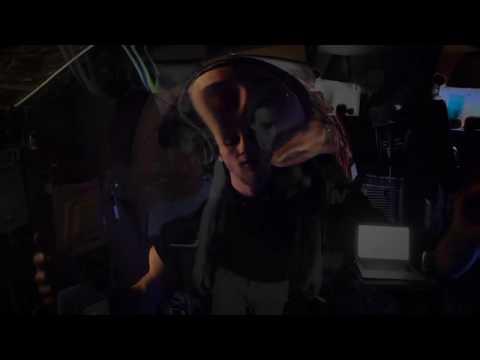 "[Prod. Mega Beats] ""Mystery 3"" Official Music Video - Côte Roi Louis (Feat. Taobh Rí Rick)"