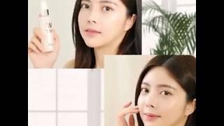 (우먼스톡) 윤광피부 연출! 더블유랩 쥬얼리미스트!