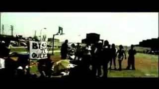 Смотреть клип David Bisbal - Camina Y Ven
