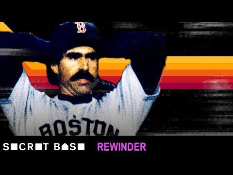 Bill Buckner's World Series error against the Mets gets a deep rewind | 1986