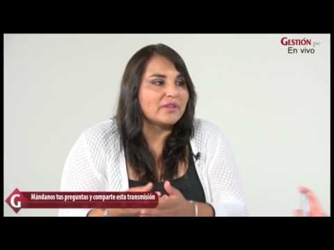 ¿Cuáles son los beneficios económicos de la paz?из YouTube · Длительность: 2 мин37 с