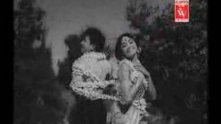 Download Hindi Video Songs - Rajkumar & Bharathi in Hasiru Thorana