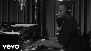 Robert Glasper - Levels (Live At Capitol Studios) thumbnail