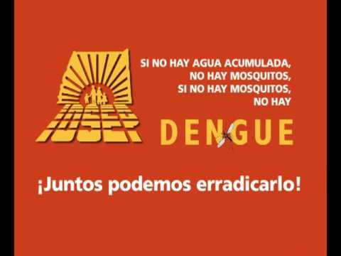 Dengue.mpg Videos De Viajes