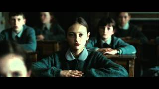 Не отпускай меня (2010) - трейлер (русский язык)