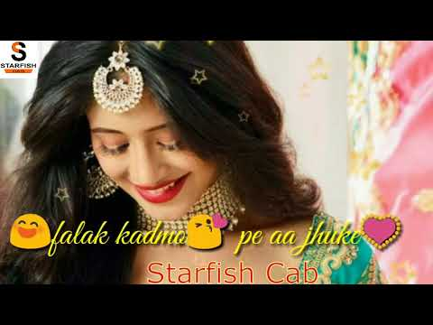 tere-bina-jina-pade-vo-pal-mujhe-na-de-whatsapp-status-video-by-starfsih-cab