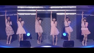 つばきファクトリー『青春まんまんなか!』(Camellia Factory [In the middle of Youth !]) (LIVE Ver.)