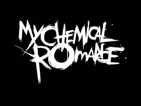 My Chemical Romance - Welcomes You To The Black Parade (Audio)