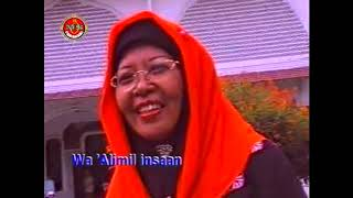 Download Hj  Nur Asiah Djamil | Ya Robbi Baarik Mp3