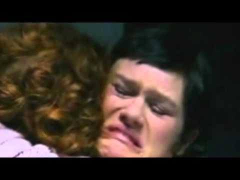 The Catherine Tate Show S02E01 Ginger Bigotry