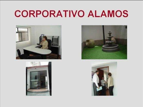 oficinas virtuales oficinas amuebladas sala de juntas
