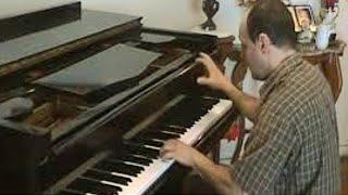 Baixar bandeira branca amor dalva de oliveira/ canção marchinha antiga - 56 liked - 6.711 views - 15jun2018