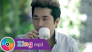 Để Tang Quá Khứ Bằng Cường Video Clip MV HD