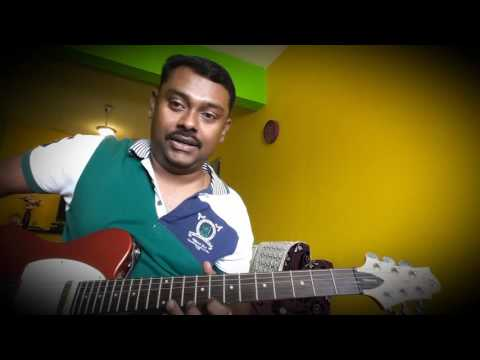 Pretham|Title Song|Oruthikku Pinnil|...