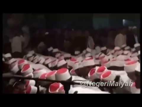 Gamelan Kiai Kanjeng : Duh Gusti (Official Video)