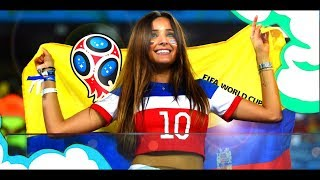 world cup 2018 song jason derulo