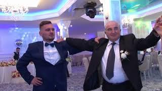 Luci Lădariu și Formația Nicușor Țunea Band Miri Ramona și Ioan Obreja Ardeleana 1