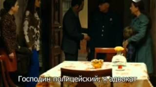 Карадй 34 серия (83). Русские субтитры
