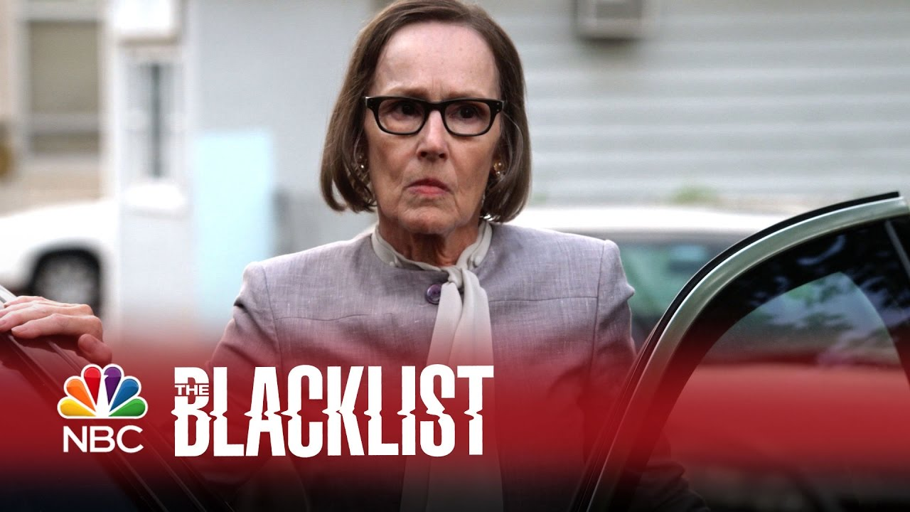 Download The Blacklist - What It Means to Be the Cleaner (Episode Highlight)