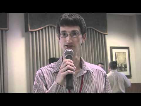 Detroit Seminar Testimonial 40
