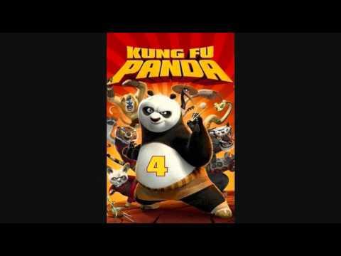 Kung fu panda 3 release date in Australia