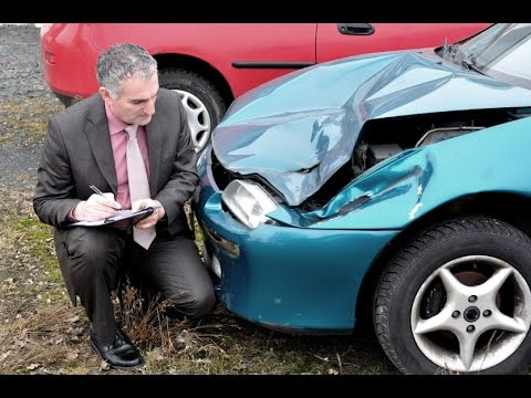 Hastings car insurance