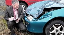 Hastings car insurance