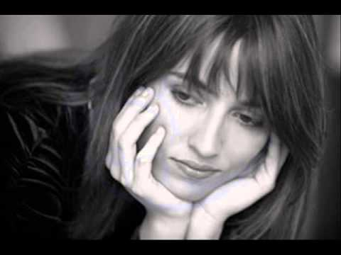 Schumann - Delphine Lizé (2006) Davidsbündlertänze op  6