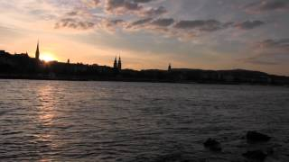 ВСЕ ПУТЕМ - Будапешт 1 - видео дневник Сергея Хелемендика(, 2015-04-27T20:24:46.000Z)