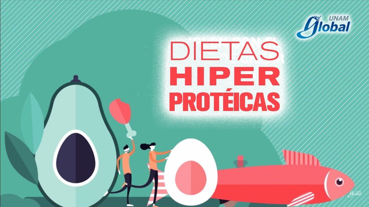 Nutriologo dieta cetogenica puebla