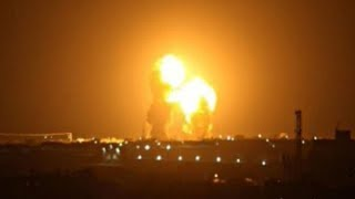 На грани Третьей Мировой: обернется ли ракетный удар Ирана началом масштабной войны?