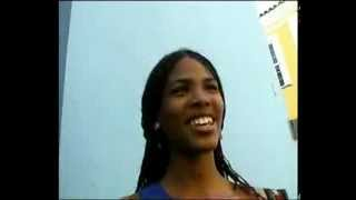 Baixar Projeto Axè. Unicef . Salvador de Bahia. Brazil