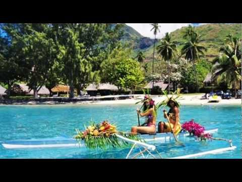 Island in the Sun~(Goombay Dance Band) 1. - YouTube