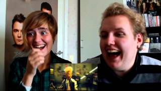 a non kpop fan s reaction to kpop lc9 mama beat