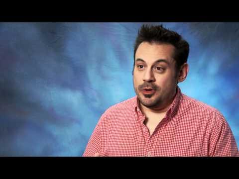 Examiner.com: Len Brody Discusses online influence