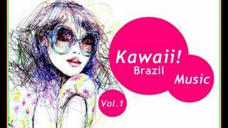 Álbum Kawaii! Music 2011 (www.kawaiiblogasia.blogspot.com)