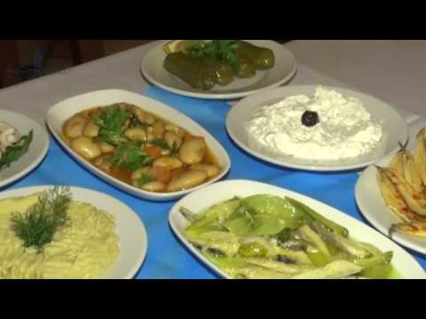 Huzur Restaurant - Smart Beyoğlu