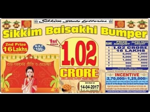 Lottery formula ( Sikkim Nagaland and all type of lottery