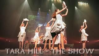 Tara Hill - The Show Promo
