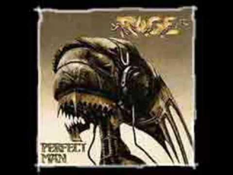 rage-a-pilgrims-path-ornerytexan