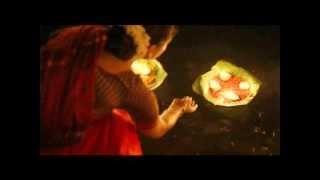 06 - Deep Forest & Rahul Sharma - Punjab