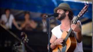 Langhorne Slim & The Law - The FULL AUDIO SET - live in concert at Newport Folk Festival July 2013