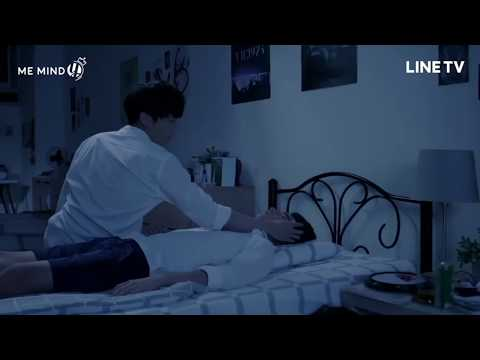 Hot Scene & Kiss TharnType The Series Eng Sub