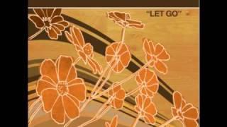 Yass, Tony Loreto & Arnold Jarvis - Let Go (Main Mix)