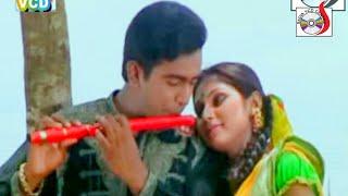Kalar Bashi | কালার বাঁশি | Miss Liton| মিস লিটনের গান | Bangla Song 2019  | Sadia VCD Centre